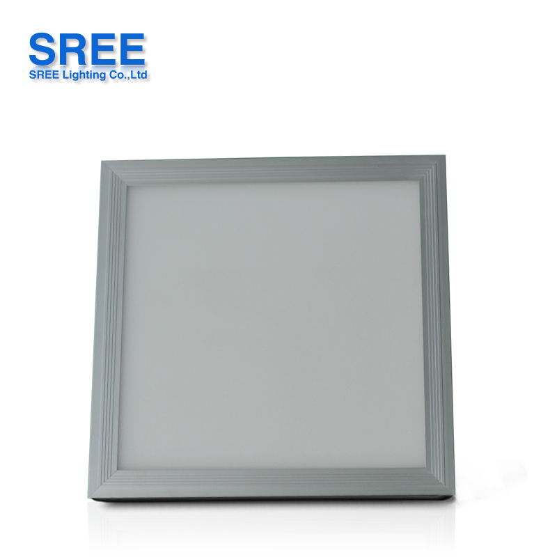LED panel light 10w