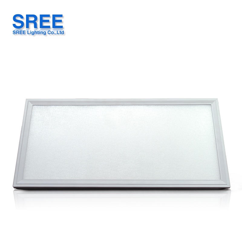 LED Panel light 40W
